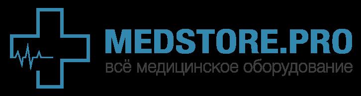 Medstore.Pro - Медицинское оборудование с доставкой